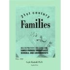 21st-families