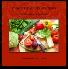 cookbook 2.jpg