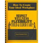 how-to-create