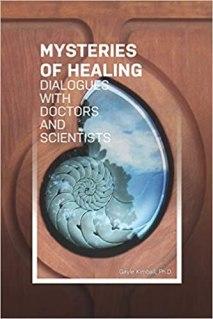 healingcover